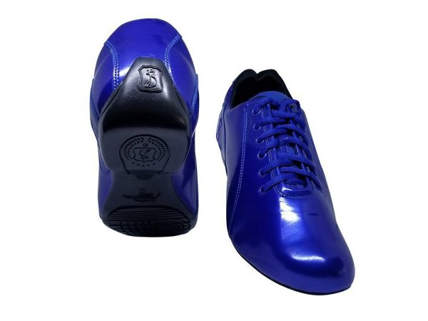 navy-dance-shoes